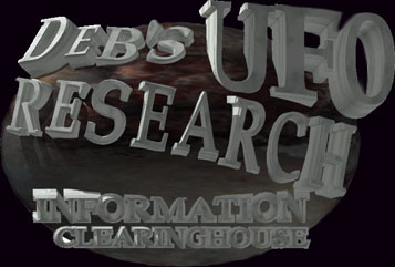 Debu0027s UFO Research Information Clearinghouse ViewPhoto Dr. David M. Jacobs